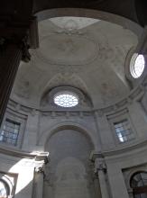 Palais Royal (93)