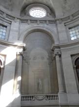 Palais Royal (94)