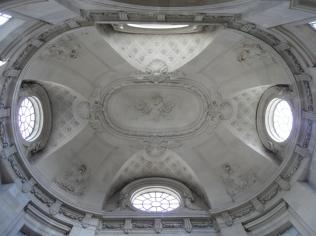 Palais Royal (95)