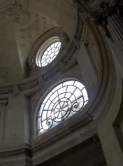 Palais Royal (96)
