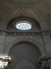 Palais Royal (97)