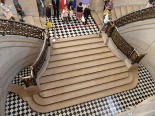 Palais Royal (98)