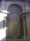 Palais Royal (99)