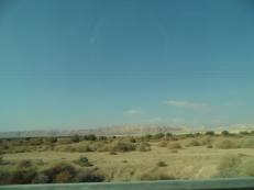 Dead Sea - Kalia Beach (11)