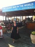 Dead Sea - Kalia Beach (15)