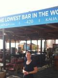 Dead Sea - Kalia Beach (16)