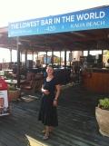 Dead Sea - Kalia Beach (17)