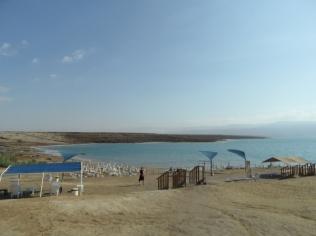 Dead Sea - Kalia Beach (23)