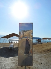 Dead Sea - Kalia Beach (25)