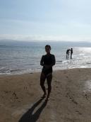 Dead Sea - Kalia Beach (30)