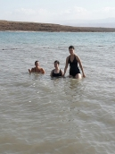 Dead Sea - Kalia Beach (31)
