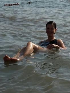 Dead Sea - Kalia Beach (36)