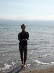 Dead Sea - Kalia Beach (39)