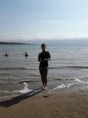 Dead Sea - Kalia Beach (40)