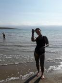 Dead Sea - Kalia Beach (42)