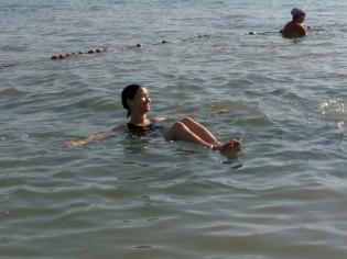 Dead Sea - Kalia Beach (44)
