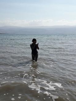 Dead Sea - Kalia Beach (46)