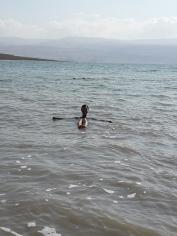 Dead Sea - Kalia Beach (48)