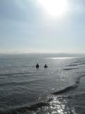 Dead Sea - Kalia Beach (52)