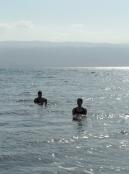 Dead Sea - Kalia Beach (55)