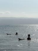 Dead Sea - Kalia Beach (57)
