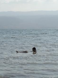 Dead Sea - Kalia Beach (61)