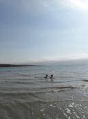 Dead Sea - Kalia Beach (64)