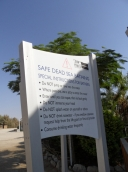 Dead Sea - Kalia Beach (66)