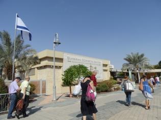Dead Sea - Kalia Beach (71)