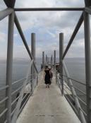 Le lac de Galilée (13)