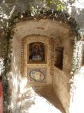 Saint Gerassimos (21)