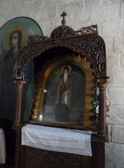 Saint Gerassimos (25)
