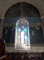 Saint Gerassimos (30)