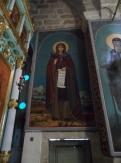 Saint Gerassimos (33)