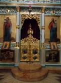 Saint Gerassimos (34)