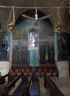 Saint Gerassimos (38)