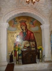 Saint Gerassimos (41)