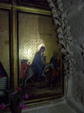 Saint Gerassimos (45)