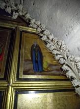 Saint Gerassimos (46)