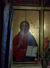 Saint Gerassimos (47)