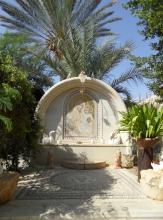 Saint Gerassimos (5)