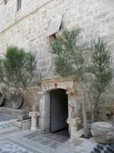 Saint Gerassimos (6)
