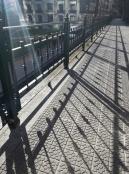 Bilbao sous un soleil radieux ! (1)