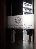 Bilbao sous un soleil radieux ! (11)