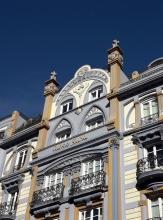 Bilbao sous un soleil radieux ! (15)