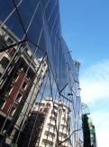 Bilbao sous un soleil radieux ! (17)