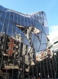 Bilbao sous un soleil radieux ! (18)