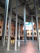 Bilbao sous un soleil radieux ! (27)