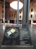 Bilbao sous un soleil radieux ! (28)