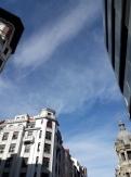 Bilbao sous un soleil radieux ! (34)